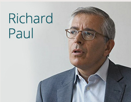 Richard Paul - rich-paul-front